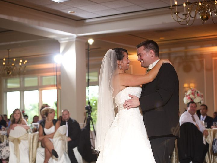Tmx 1416257871517 Jordan Bush Photography Manor House At Commonwealt Philadelphia wedding videography