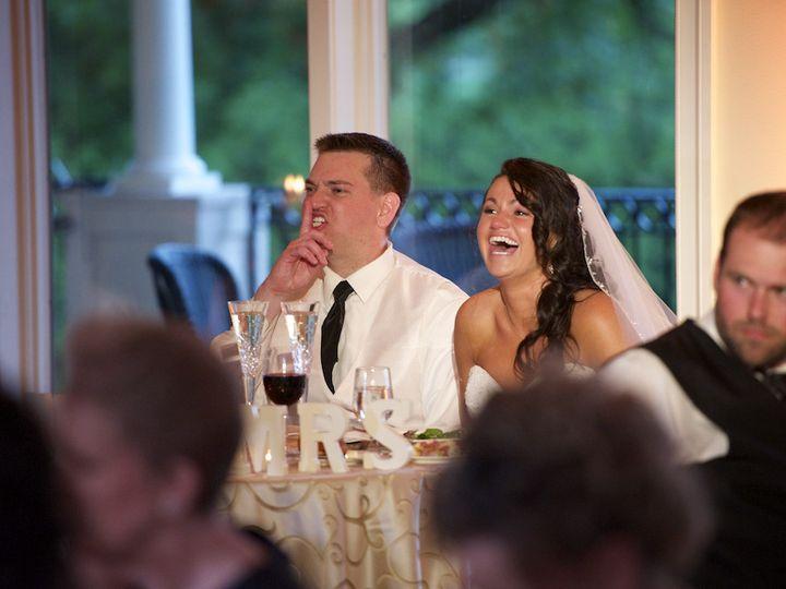 Tmx 1416257882884 Jordan Bush Photography Manor House At Commonwealt Philadelphia wedding videography