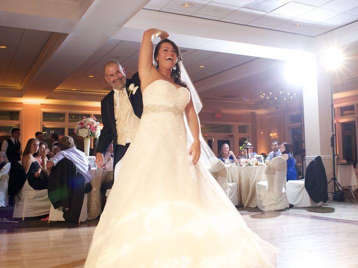 Tmx 1416257893240 Jordan Bush Photography Manor House At Commonwealt Philadelphia wedding videography