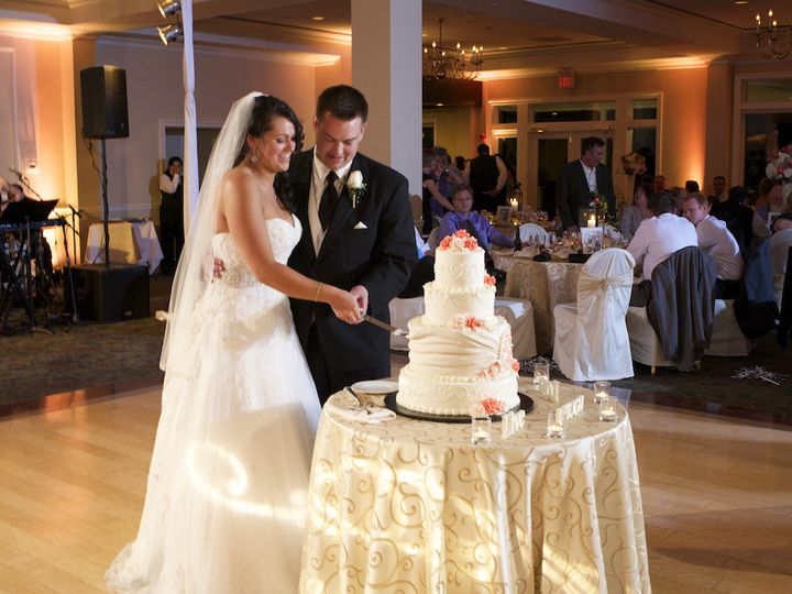 Tmx 1416257906765 Jordan Bush Photography Manor House At Commonwealt Philadelphia wedding videography