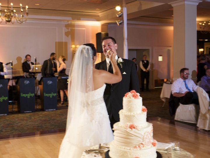 Tmx 1416257915947 Jordan Bush Photography Manor House At Commonwealt Philadelphia wedding videography
