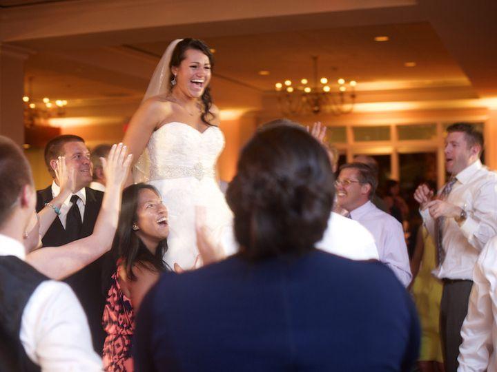 Tmx 1416257932606 Jordan Bush Photography Manor House At Commonwealt Philadelphia wedding videography