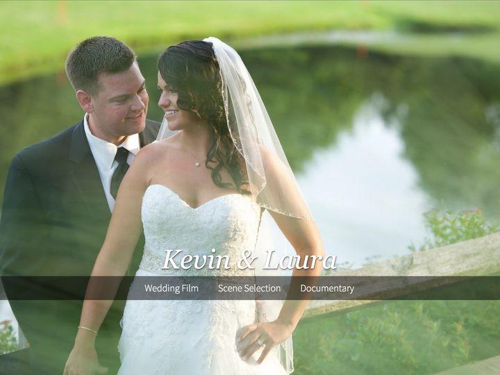 Tmx 1416260628591 Mediazilla Philadelphia wedding videography