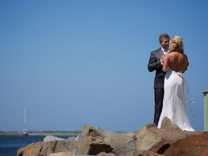 Tmx 1470327269820 Craftjordanbushphotography14 Philadelphia wedding videography