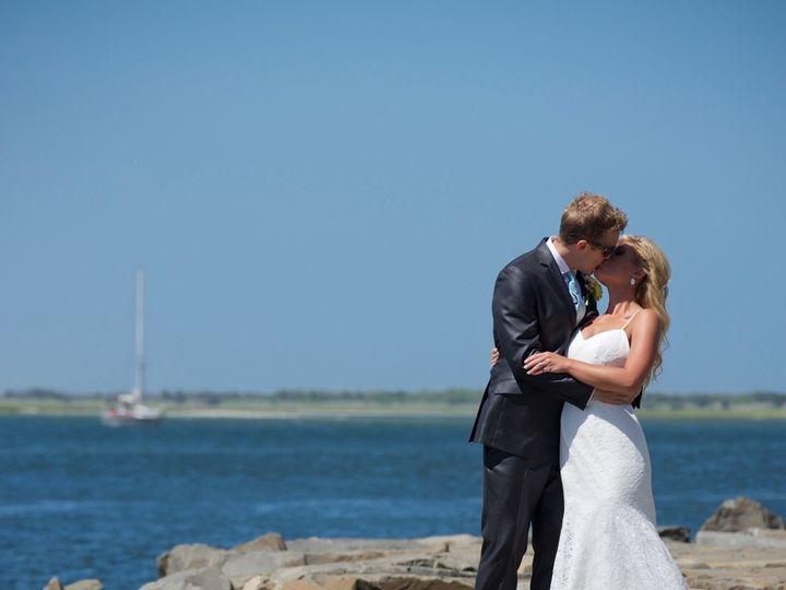Tmx 1470327299672 Craftjordanbushphotography16 Philadelphia wedding videography