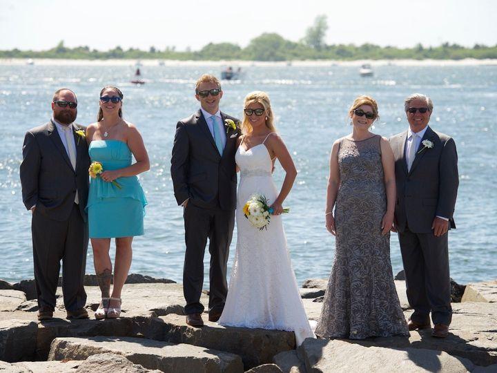 Tmx 1470327315400 Craftjordanbushphotography18 Philadelphia wedding videography