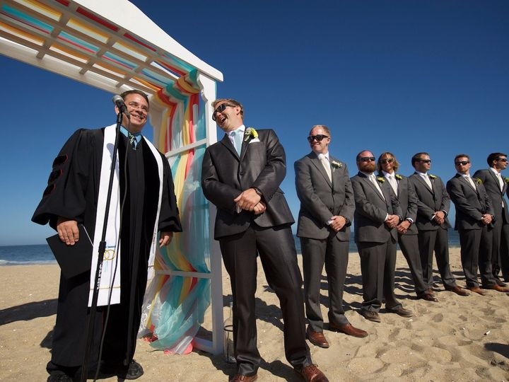 Tmx 1470327348099 Craftjordanbushphotography21 Philadelphia wedding videography