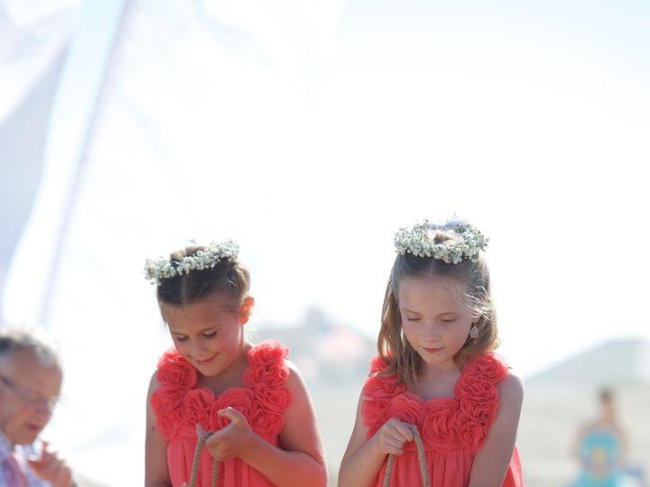 Tmx 1470327375273 Craftjordanbushphotography24 Philadelphia wedding videography