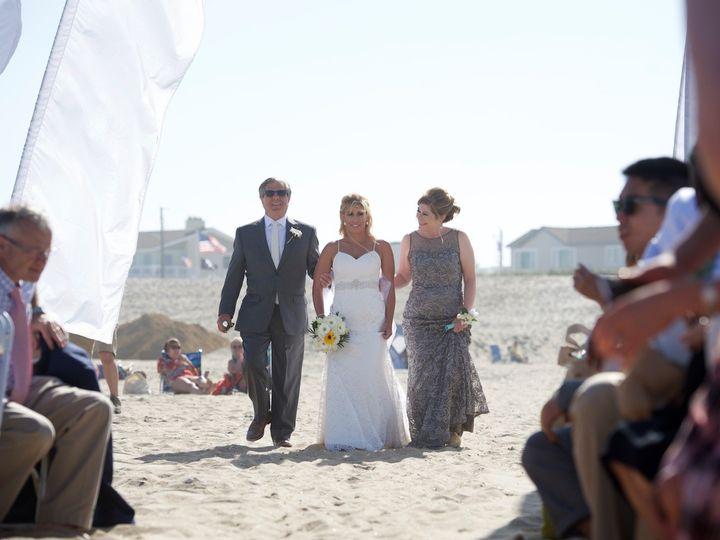 Tmx 1470327402484 Craftjordanbushphotography27 Philadelphia wedding videography