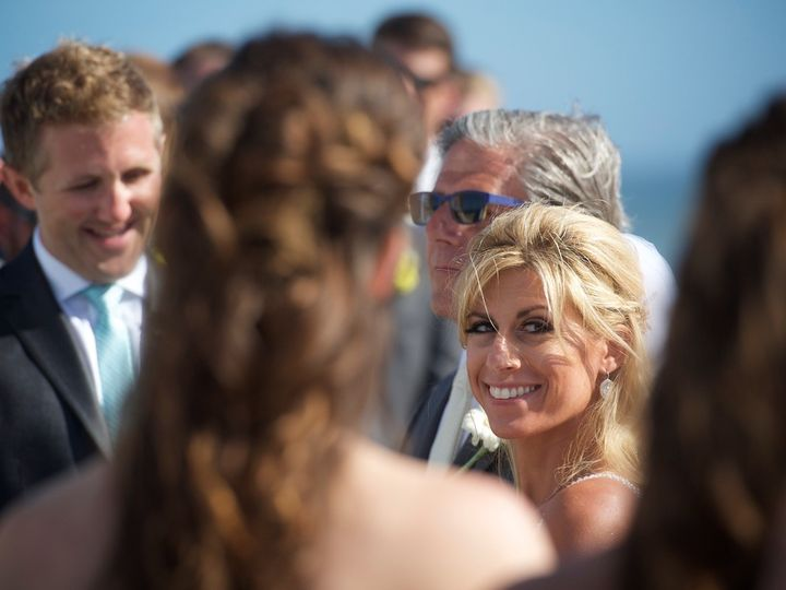 Tmx 1470327418086 Craftjordanbushphotography29 Philadelphia wedding videography