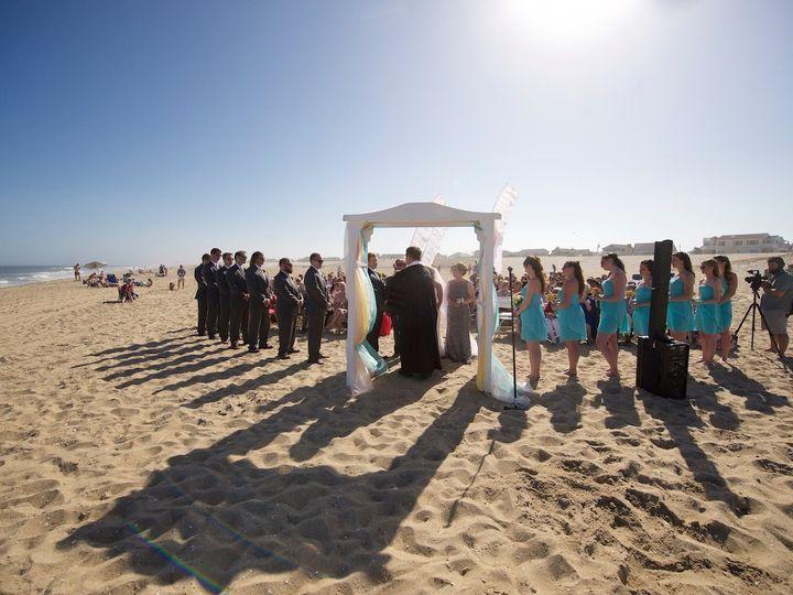 Tmx 1470327425033 Craftjordanbushphotography30 Philadelphia wedding videography