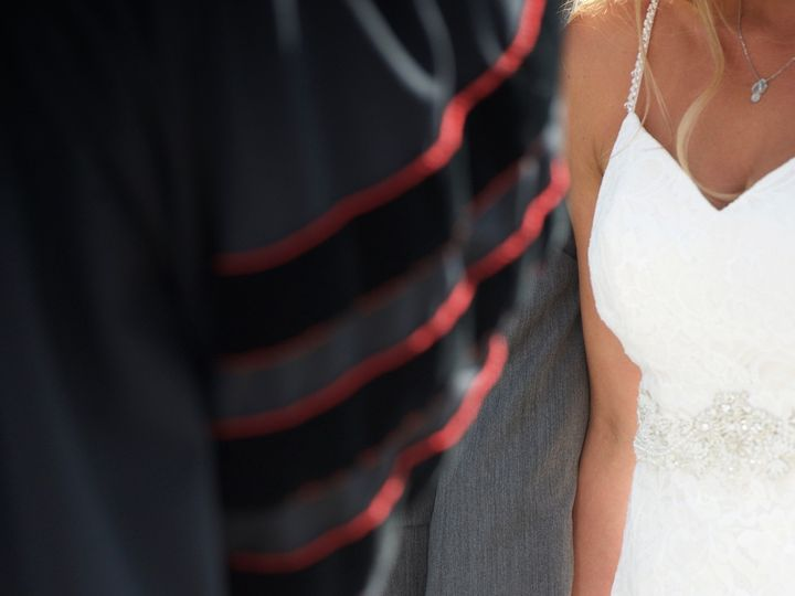 Tmx 1470327445974 Craftjordanbushphotography32 Philadelphia wedding videography