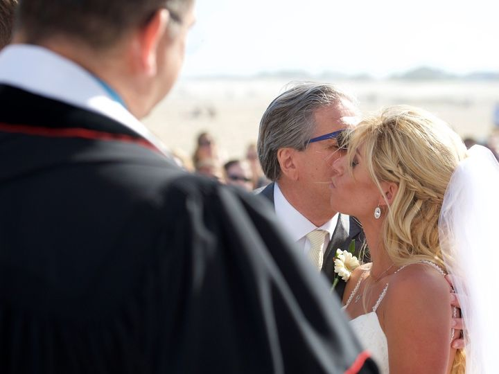 Tmx 1470327453487 Craftjordanbushphotography33 Philadelphia wedding videography