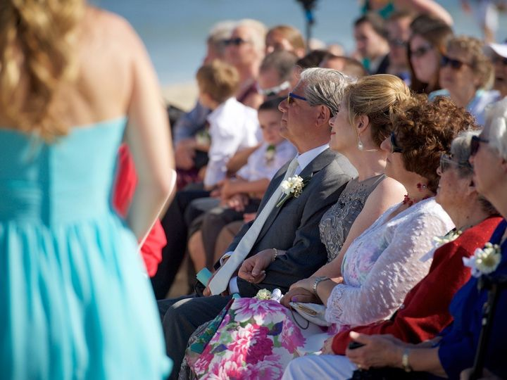 Tmx 1470327478858 Craftjordanbushphotography36 Philadelphia wedding videography