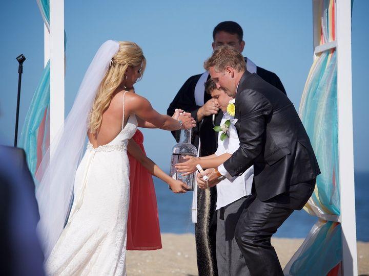 Tmx 1470327495250 Craftjordanbushphotography38 Philadelphia wedding videography
