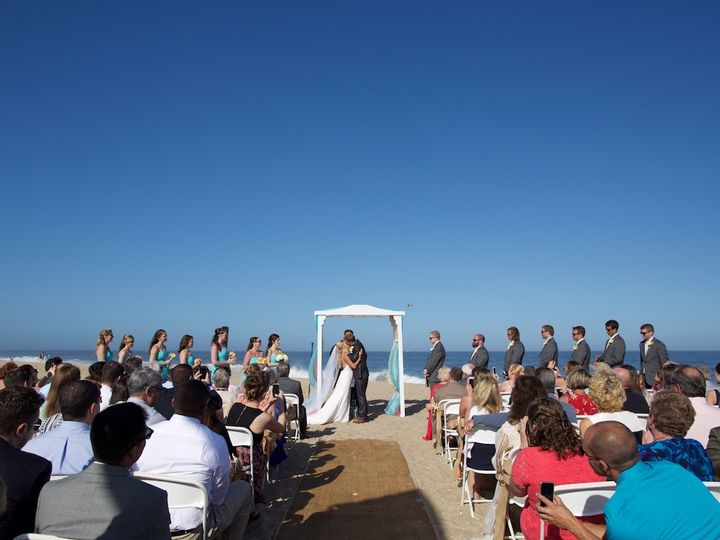 Tmx 1470327503191 Craftjordanbushphotography39 Philadelphia wedding videography
