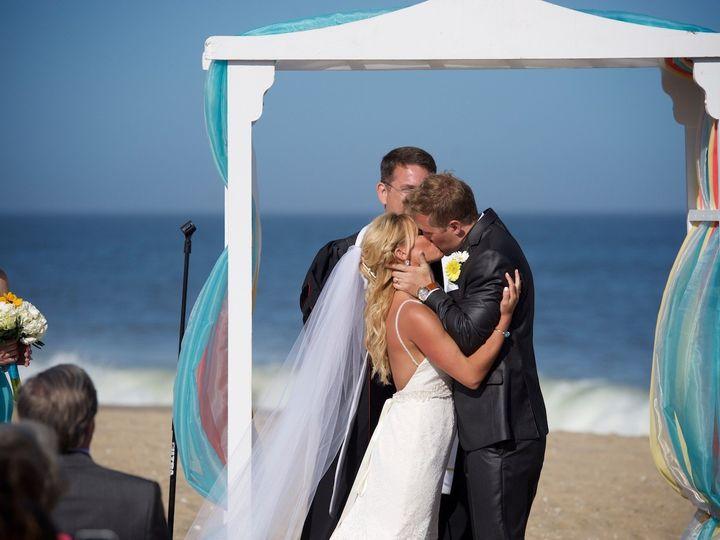 Tmx 1470327509937 Craftjordanbushphotography40 Philadelphia wedding videography