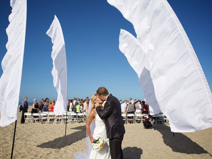 Tmx 1470327517885 Craftjordanbushphotography41 Philadelphia wedding videography