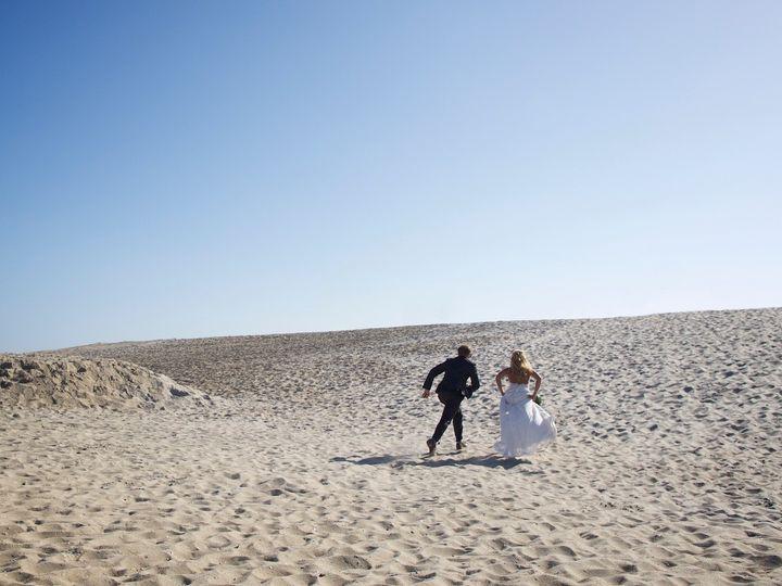 Tmx 1470327526355 Craftjordanbushphotography42 Philadelphia wedding videography