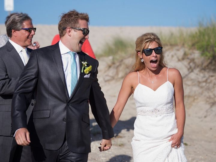 Tmx 1470327570284 Craftjordanbushphotography47 Philadelphia wedding videography