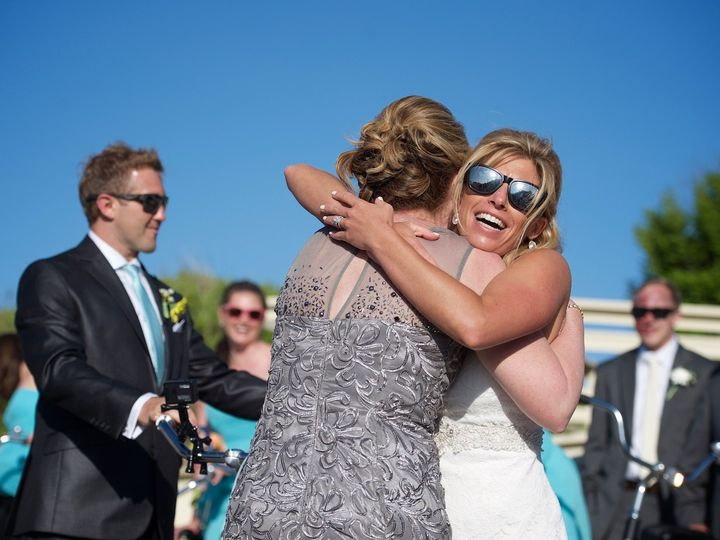 Tmx 1470327605577 Craftjordanbushphotography51 Philadelphia wedding videography