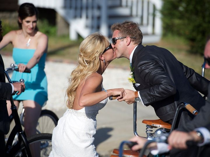 Tmx 1470327631297 Craftjordanbushphotography54 Philadelphia wedding videography