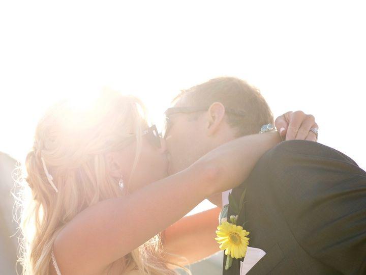 Tmx 1470327640367 Craftjordanbushphotography55 Philadelphia wedding videography