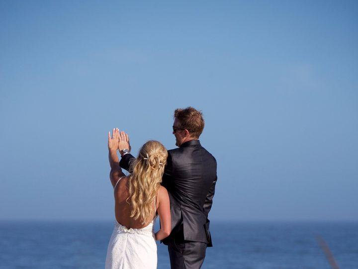 Tmx 1470327651375 Craftjordanbushphotography56 Philadelphia wedding videography