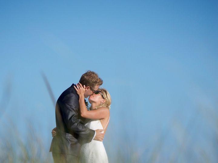Tmx 1470327663978 Craftjordanbushphotography57 Philadelphia wedding videography