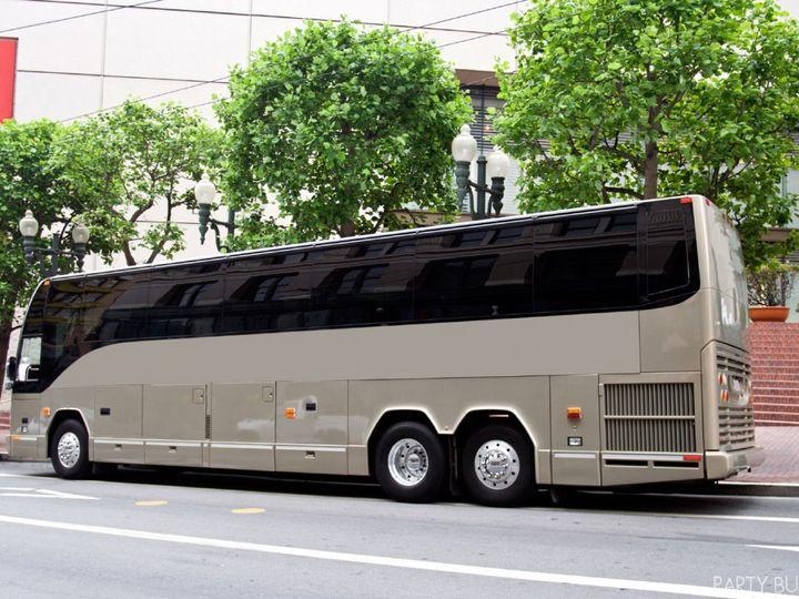 Tmx 1386888368644 4 1500x9 Rancho Cordova wedding transportation