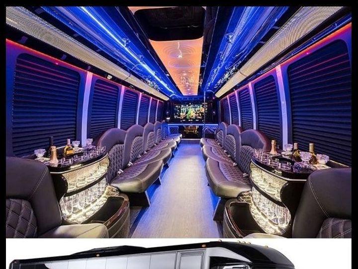 Tmx 1527800793 Eb78c6715ff10b12 1527800792 F0ec04c2a6a19ef0 1527800778837 3 New Bus  Rancho Cordova wedding transportation