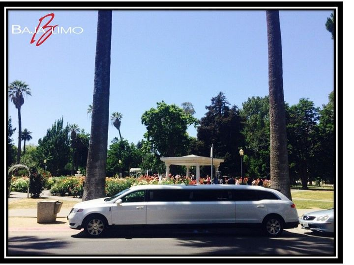 Tmx 1527800898 Fc9c5b2fd7777d6a 1527800897 B4cbd31980f846d1 1527800883390 7 MKT 4 Rancho Cordova wedding transportation