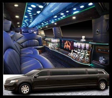Tmx 1527800912 56462226f6a95845 1527800912 C700b2b205bb6c1d 1527800898248 8 MKT Black 2  Rancho Cordova wedding transportation