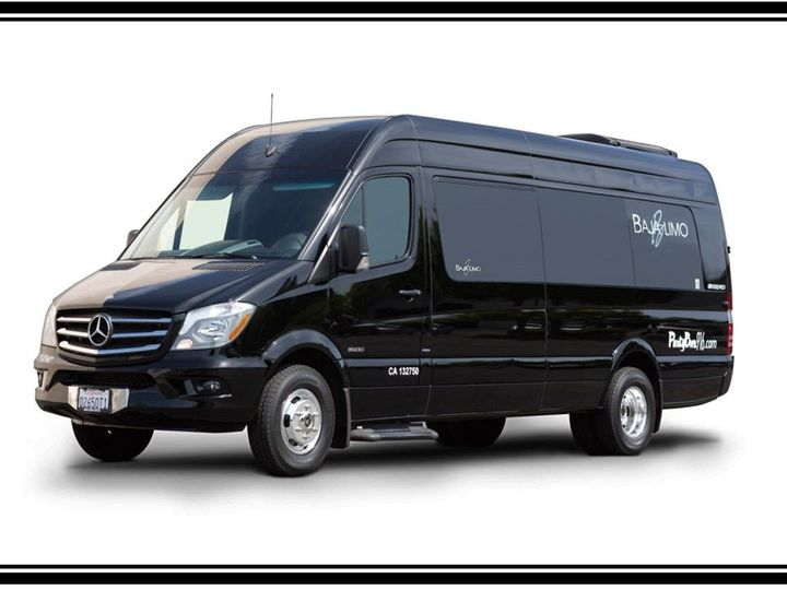 Tmx 1527801032 86389f85a25813bf 1527801031 Fde212399c2cfca8 1527801017894 12 Baja 558585 Rancho Cordova wedding transportation