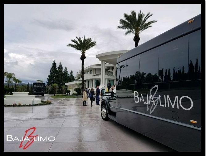 Tmx 1527801049 Ba2c2c206ac5553b 1527801048 94891e030becd5ea 1527801034756 13 Home Tour 2 Rancho Cordova wedding transportation