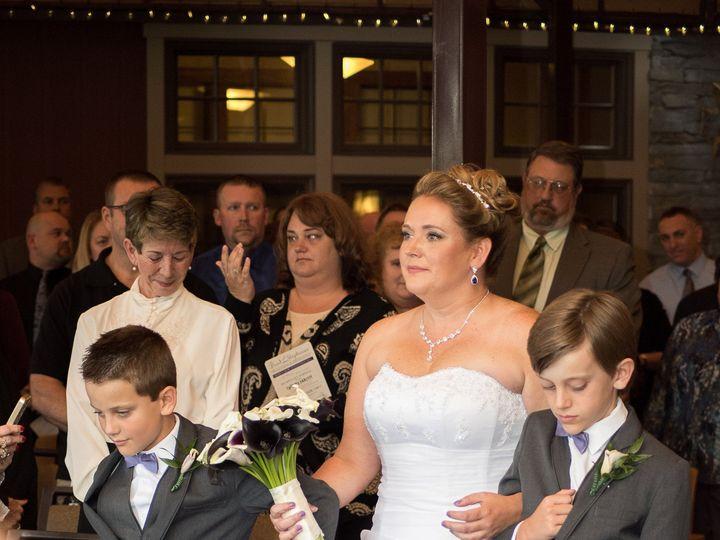 Tmx 1458136624121 Neiman Wedding Neimanwedding 0056 Danville, PA wedding venue