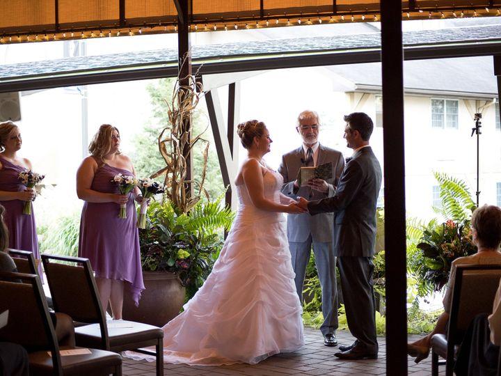 Tmx 1458136647402 Neiman Wedding Neimanwedding 0061 Danville, PA wedding venue