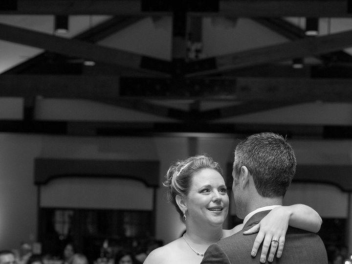 Tmx 1458136691865 Neiman Wedding Neimanwedding 0205 Danville, PA wedding venue