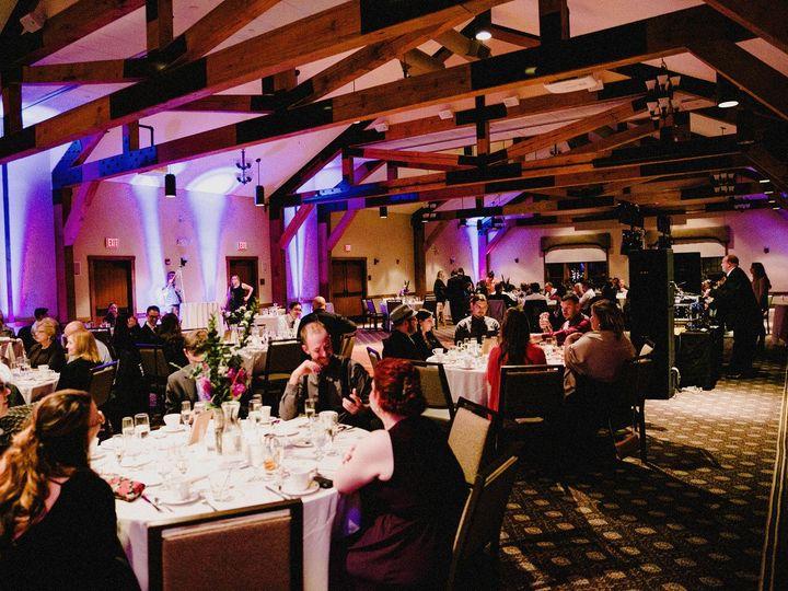 Tmx 1458136763622 Image1 4 Danville, PA wedding venue