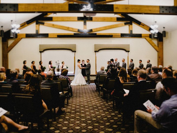 Tmx 1458136782771 Image2 3 Danville, PA wedding venue