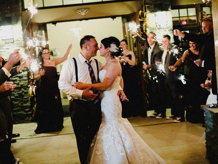 Tmx 1458136799787 Image3 Danville, PA wedding venue