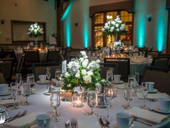 Tmx 1500667700629 0448 Danville, PA wedding venue
