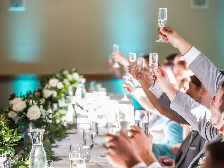 Tmx 1500667727766 0578 Danville, PA wedding venue