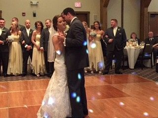 Tmx 1500667759108 Img1512 Danville, PA wedding venue