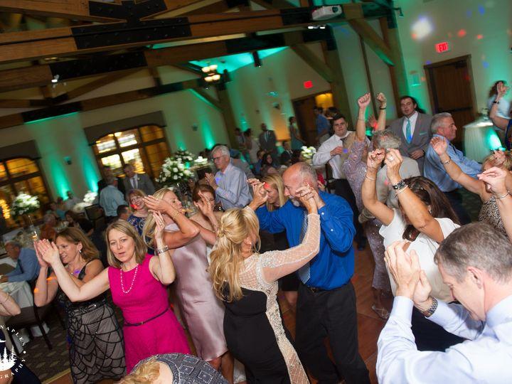 Tmx 1500668076740 0656 Danville, PA wedding venue