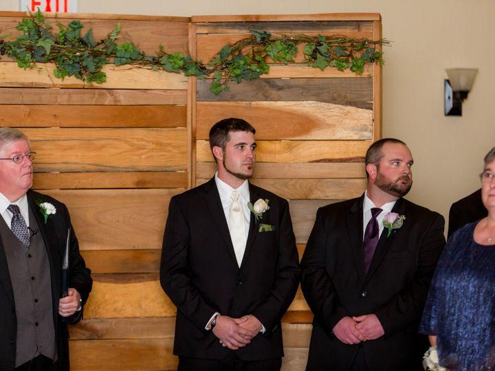 Tmx 1501342311217 Neidig 296 Danville, PA wedding venue