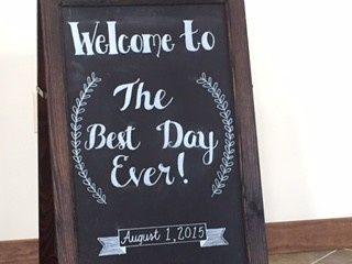 Tmx 1501342472973 Img2179 Danville, PA wedding venue