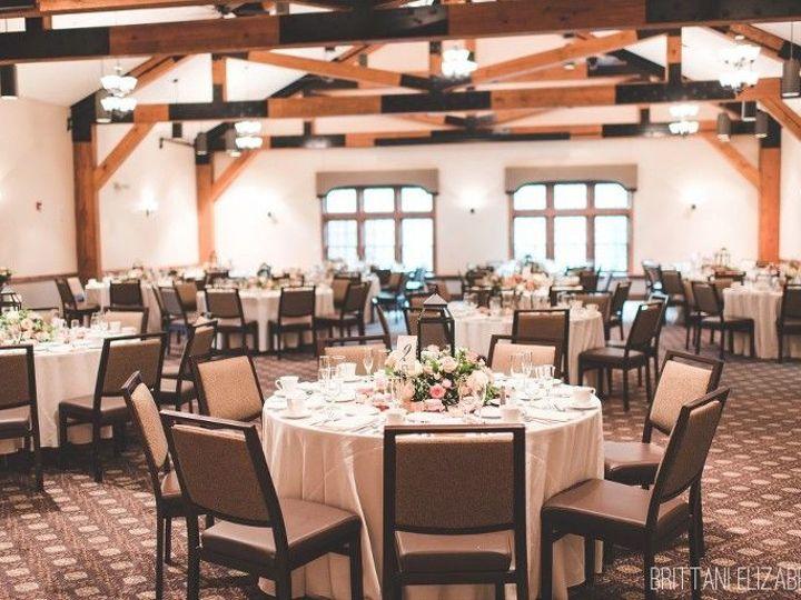 Tmx 1532460027 Ff21c85a0b50e3db 1532460026 Ddd5a5af4b482144 1532460026083 1 Pine Barn Inn Wedd Danville, PA wedding venue
