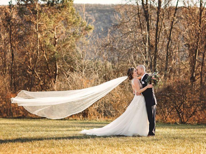 Tmx 78602835 2510821385681749 6941842231913349120 O 51 164957 157627414723965 Danville, PA wedding venue
