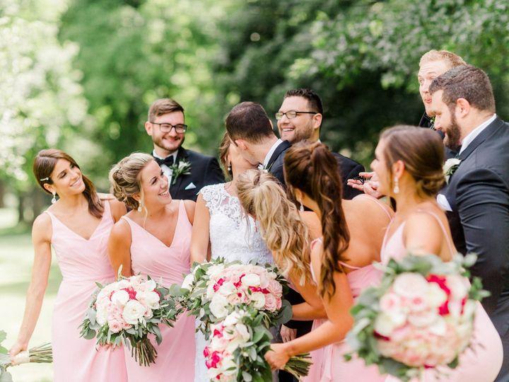 Tmx Backerwedding 458 51 164957 157627342819324 Danville, PA wedding venue